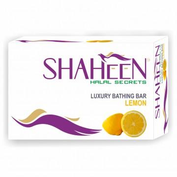 bathing-bar-lemon