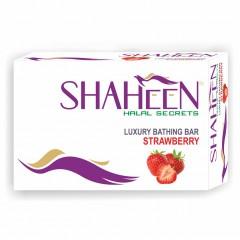 bathing-bar-strawberry