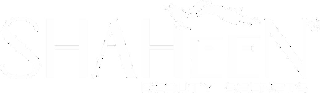 Shaheen Cosmetics